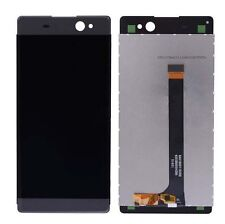 FX LCD Screen Digitizer Touch Assembly Sony Xperia C6 XA Ultra F3211 F3213 F3212