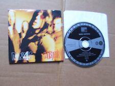 DANZIG,CANTSPEAK(album version+edit)mcd m(-)/m(-)in shrink, american rec. USA`94