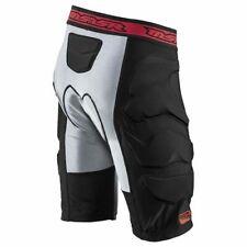 MSR Racing Impact Pro Compression Shorts Protective Base Short Men's LRG Padded
