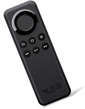 Fire Tv Stick Remote