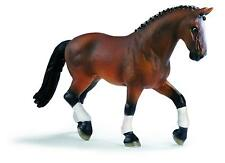 HANOVERIAN MARE by Schleich/ 13296/ toy/ horse/ RETIRED