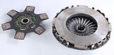 New 257751 Valeo Clutch Assembly