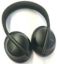 Bose Noise Cancelling Headphones 700 - Black (47-3A)