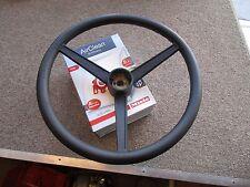 NOS Steering Wheel Hummer H1 12446803