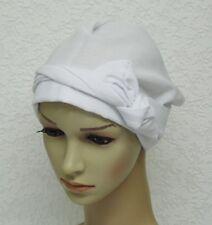 Chemo Bonnet, Tichel, Head Snood, Chemo Headwear, Bad Hair Day Head Scarf