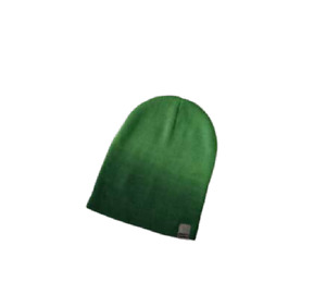 *BRAND NEW* - Fendt - FD Knitted Hat - X991020227000