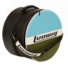 Ludwig Atlas Classic Heirloom Snare Drum Bag
