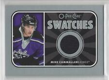 06-07 OPC Complete Your SWATCHES Insert Set