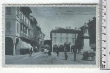 Cartolina Lombardia - Cremona Piazza Cavour - CR 4107