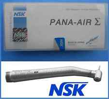 Highspeed Dental Handpiece NSK 2 Holes New