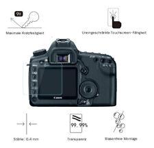 Canon 5D Mark II / 1DS III 0,4 mm Adhäsion Displayschutzglas Schutzfolie LC7608