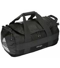 Vango 120L Litre PVC Lightweight Camping Holiday Holdall Bag