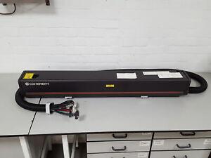 Coherent Innova I90C-4 Laser Unit Lab - Spares Repairs