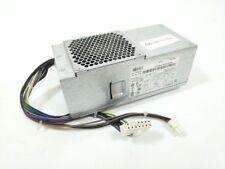 Lenovo 54Y8921 PS-4241-01 240W TFX Power Supply