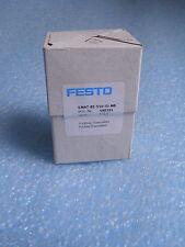 Festo    Positions-Transmitter    SMAT-8E-S50-IU-M8  540191