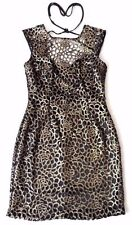 Lipsy Dresses Size 8 for Women