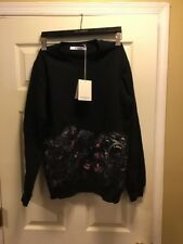 Givenchy Sweatshirt Size S Men's Hollering Monkey Brothers Print