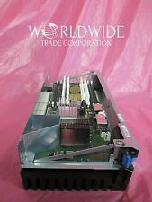 IBM 5215 53P2023 53P2024 750MHz 1-way RS64 IV Processor 8MB L2 7025 7026 pSeries