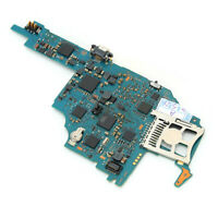 Motherboard Mainboard Main Board Replacement PCB Module For PSP2000 Game Console