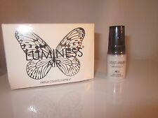 New Luminess Air/Stream Airbrush Makeup  M1 Moisturizer Primer .25oz, Free Ship