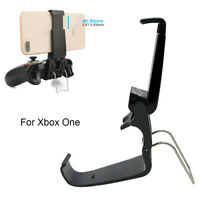 Gamepad Mount Stand Controller Smartphone Clip Phone Holder For Xbox One