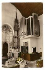 Norfolk Printed Collectable Religious Postcards