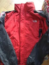 north face jacket Mens