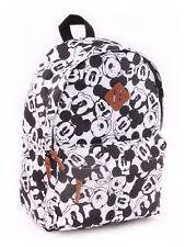 "CLASSIC MICKEY Rucksack ""My Little Bag""  -- NEU -- (000888694)"