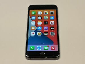 Apple iPhone 6s Plus A1687 32GB Space Gray Verizon Smartphone/Cell Phone