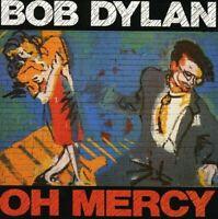 Bob Dylan - Oh Mercy [CD]