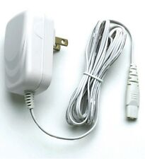 Magic Wand HV-270 Rechargeable Replacement Charging Adapter - Guaranteed!