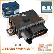 BERU GLOW PLUG SYSTEM CONTROL UNIT BMW OEM GSE101 7801200