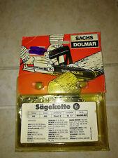 Dolmar 958092052 Sägekette Nr. 6/35 cm / 52G / 1,3 mm