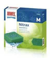 GENUINE JUWEL NITRAX COMPACT Sponge Pads Bioflow 3.0 Nitrate remover