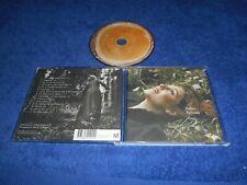 Helen Sjöholm - Visor (CD) Sweden 2009 ABBA related Benny Andersson EX/EX
