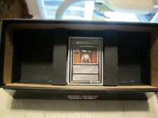 Star Trek CCG ALL GOOD THINGS COMPLETE SET GEM MINT unplayed with box no sleeve