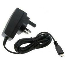 Micro USB Mains Phone Charger for Samsung Galaxy S3 S4 Note 2 3 Ace Tab 3/4/S