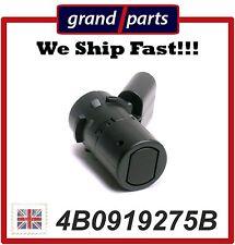 Parking Sensor PDC AUDI A4 S4 A6 S6 Allroad   4B0919275B 4B0 919 275 B