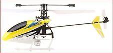 Markenlose Elektro-RC Hubschrauber-Modelle & -Bausätze
