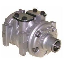 A/C Compressor Omega Environmental 20-21571 fits 06-07 Buick Rendezvous 3.5L-V6