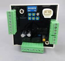 New GCU-20 KUTAI Generator Controller