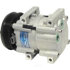 A/C Compressor-Fs10 Compressor Assembly UAC CO 101320C