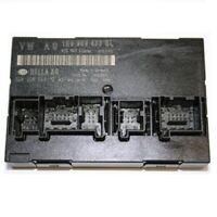 VW Golf MK5 Central Locking Control Module ECU 1K0959433BL
