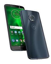 Motorola Moto G6 32GB 4G LTE - Deep Indigo