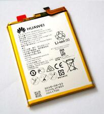 Bateria Original Huawei HB396693ECW  para Huawei Mate 8,battery ascend mate 8