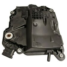 GENUINE Automatic Transmission Servo Control Module Mercedes Benz 000-270-18-52