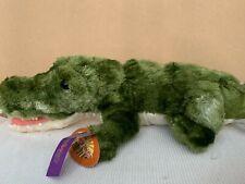 Minkplush Einstein Koala Soft Toy with Tags 21 cm