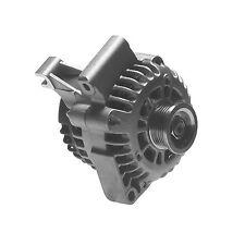DENSO 210-5167 Remanufactured Alternator