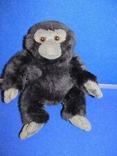 Gund Gorilla Mali Plush Soft Toy ExC 25cm Approx