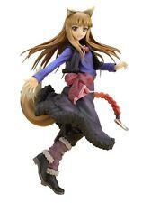 Spice and Wolf Holo 1/8 PVC Figure Japanese anime figure